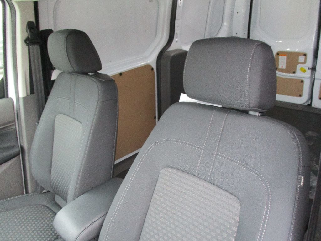 2019 Transit Connect 4x2,  Empty Cargo Van #T90200 - photo 14