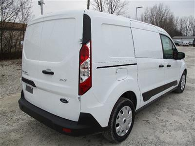 2019 Transit Connect 4x2,  Empty Cargo Van #T90200 - photo 5