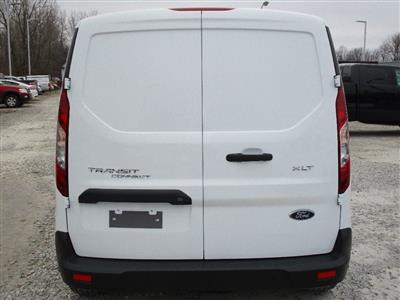 2019 Transit Connect 4x2,  Empty Cargo Van #T90200 - photo 6