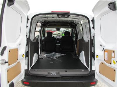 2019 Transit Connect 4x2,  Empty Cargo Van #T90200 - photo 2