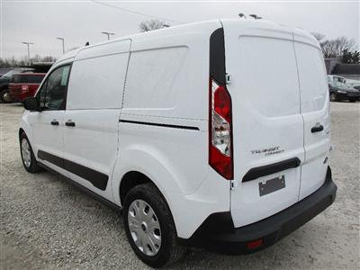 2019 Transit Connect 4x2,  Empty Cargo Van #T90200 - photo 7