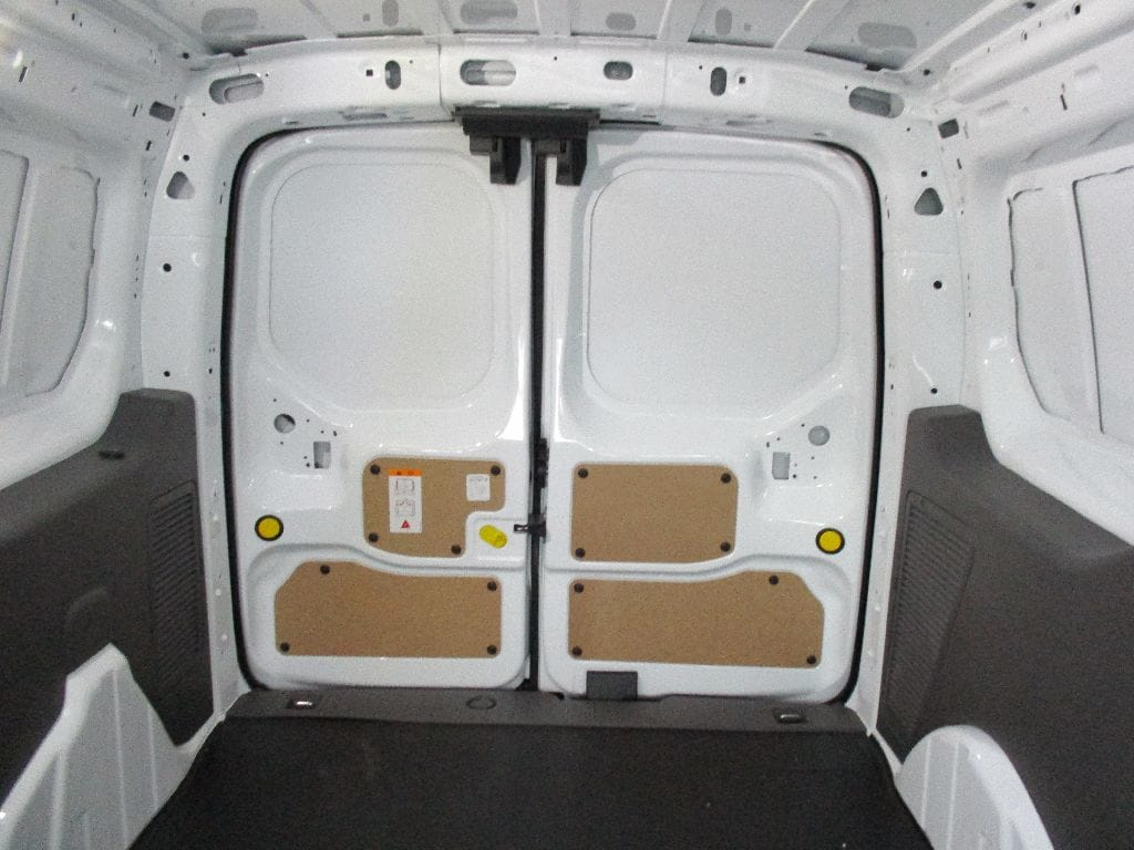 2019 Transit Connect 4x2,  Empty Cargo Van #T90221 - photo 16