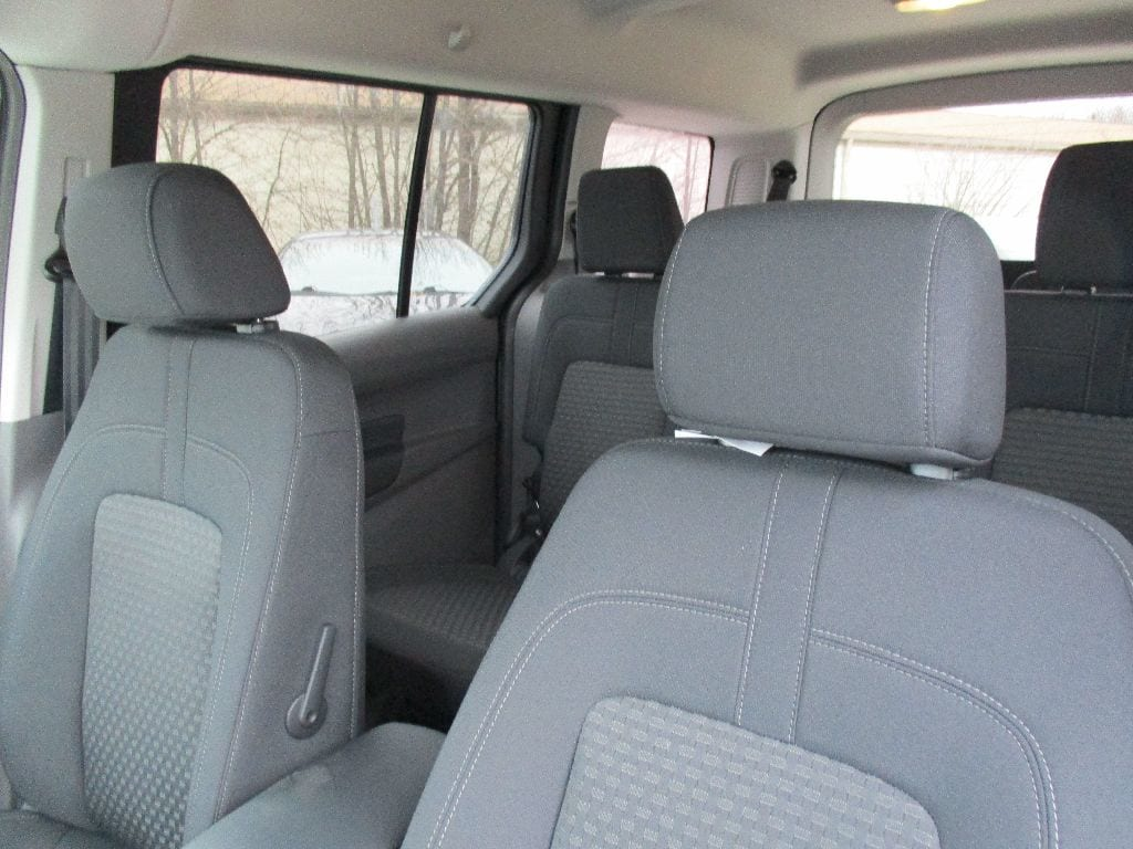 2019 Transit Connect 4x2,  Passenger Wagon #T90222 - photo 14