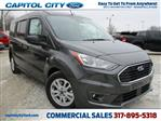 2019 Transit Connect 4x2,  Passenger Wagon #T90222 - photo 1