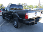 2016 F-350 Crew Cab 4x4 Pickup #Z2626 - photo 5