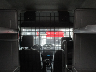 2010 Transit Connect, Van Upfit #Z2691 - photo 23