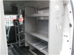 2010 Transit Connect, Van Upfit #Z2691 - photo 9