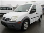2010 Transit Connect, Van Upfit #Z2691 - photo 12
