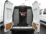 2010 Transit Connect, Van Upfit #Z2691 - photo 6