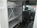2010 Transit Connect, Van Upfit #Z2691 - photo 8