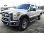 2015 F-350 Crew Cab 4x4, Pickup #Z2774 - photo 9