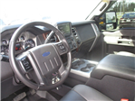 2015 F-350 Crew Cab 4x4, Pickup #Z2774 - photo 17