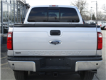 2015 F-350 Crew Cab 4x4, Pickup #Z2774 - photo 5