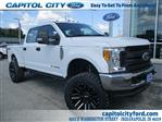 2017 F-250 Crew Cab 4x4,  Pickup #Z2791 - photo 1