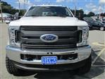 2017 F-250 Crew Cab 4x4,  Pickup #Z2791 - photo 22
