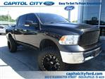 2017 Ram 1500 Crew Cab 4x4,  Pickup #Z2879 - photo 1