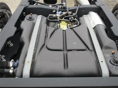 2017 F-450 Regular Cab DRW 4x4,  Cab Chassis #Z2895 - photo 5