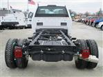 2017 F-450 Regular Cab DRW 4x4,  Cab Chassis #Z2895 - photo 4