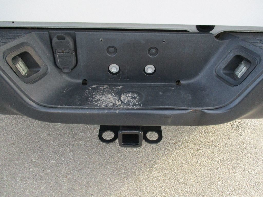 2013 Ram 1500 Regular Cab 4x2,  Pickup #Z2913 - photo 6