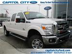 2016 F-350 Crew Cab 4x4,  Pickup #Z2943 - photo 1