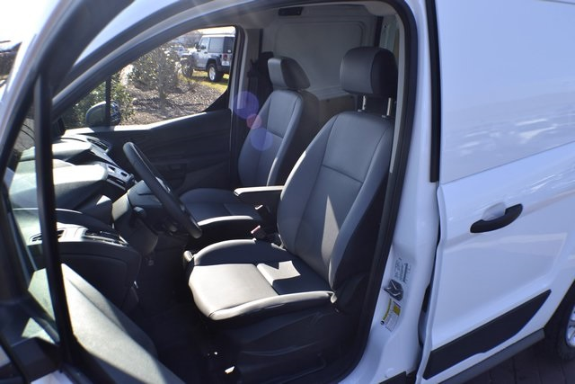 2016 Transit Connect, Cargo Van #1242698 - photo 6