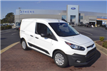 2016 Transit Connect, Cargo Van #1242698 - photo 1