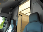 2016 E-450, Rockport Step Van / Walk-in #DC56579 - photo 11