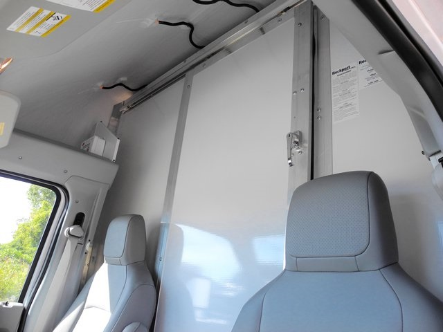 2016 E-450, Rockport Step Van / Walk-in #DC56580 - photo 13