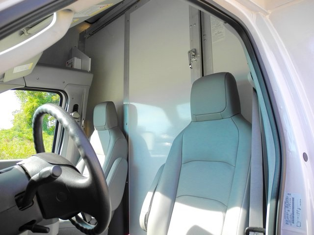 2016 E-450, Rockport Step Van / Walk-in #DC56580 - photo 4