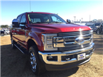 2018 F-350 Crew Cab 4x4, Pickup #EB03712 - photo 4