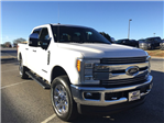 2018 F-350 Crew Cab 4x4, Pickup #EB25420 - photo 1