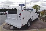 2016 F-250 Super Cab, Reading Service Body #EB98466 - photo 1