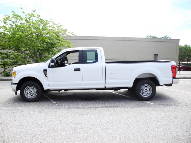 2017 F-250 Super Cab, Pickup #EC18258 - photo 12