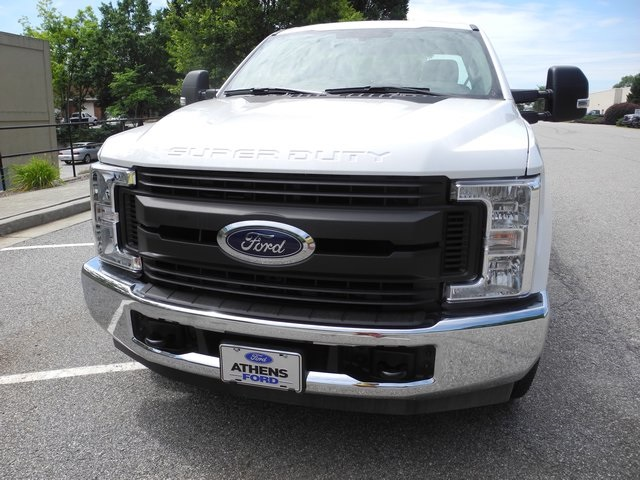 2017 F-250 Super Cab, Pickup #EC18258 - photo 14