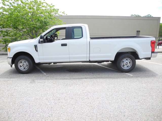 2017 F-250 Super Cab, Pickup #EC18258 - photo 15