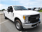 2017 F-250 Super Cab, Pickup #EC18258 - photo 1