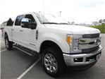 2017 F-250 Crew Cab 4x4, Pickup #ED03741 - photo 1