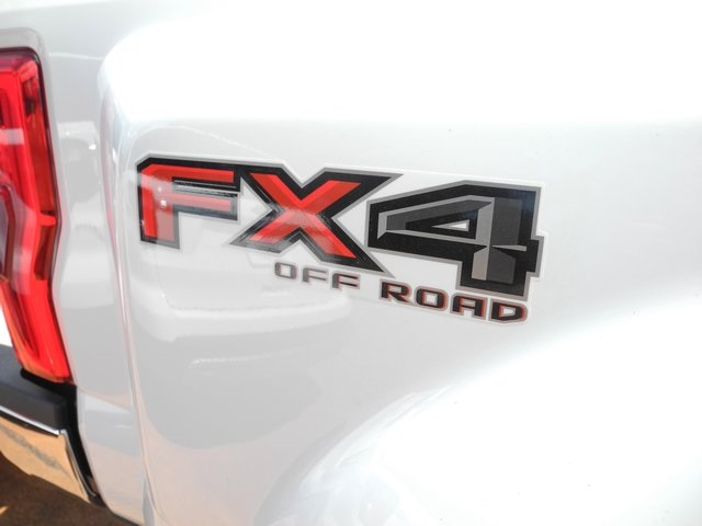 2017 F-350 Crew Cab DRW 4x4, Pickup #ED14938 - photo 15