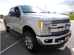 2017 F-250 Crew Cab 4x4, Pickup #ED23067 - photo 1