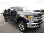 2017 F-250 Crew Cab 4x4, Pickup #ED23068 - photo 1