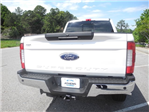 2017 F-250 Crew Cab 4x4, Pickup #ED23069 - photo 1