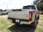 2017 F-350 Crew Cab 4x4, Pickup #ED39296 - photo 1