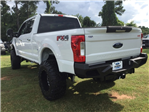 2017 F-250 Crew Cab 4x4, Pickup #ED39483 - photo 1