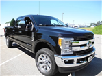 2017 F-350 Crew Cab 4x4, Pickup #ED48430 - photo 1