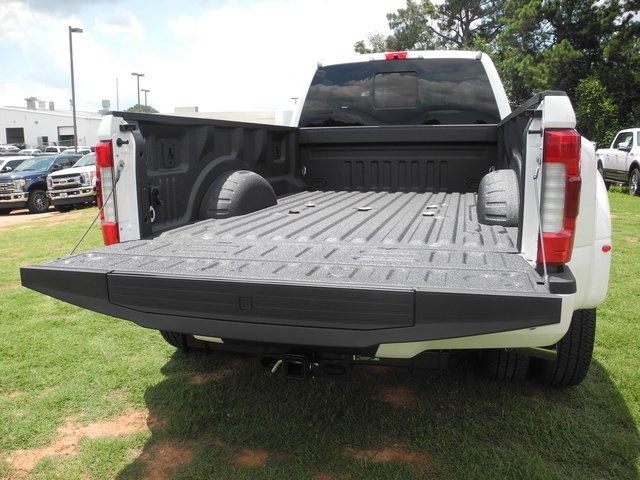 2017 F-350 Crew Cab DRW 4x4, Pickup #ED55604 - photo 9