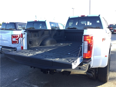2017 F-350 Crew Cab DRW 4x4, Pickup #ED64014 - photo 23