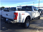 2017 F-350 Crew Cab DRW 4x4, Pickup #ED64014 - photo 8