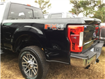 2017 F-250 Crew Cab 4x4 Pickup #EE53461 - photo 2