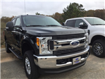 2017 F-250 Crew Cab 4x4 Pickup #EE68185 - photo 3