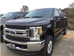 2017 F-250 Crew Cab 4x4 Pickup #EE68185 - photo 1